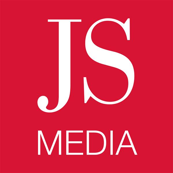 JS MEDIA